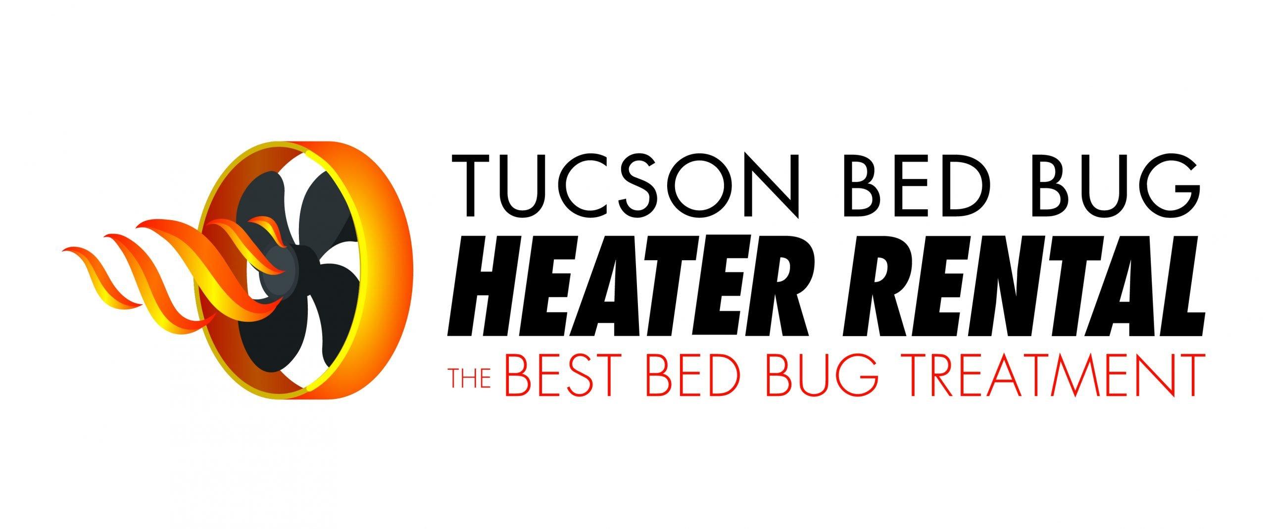 Tucson Bed Bug Heat Rental